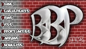 Block Basics Productions BBP
